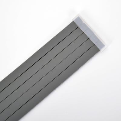 재단목 PAPER TRIMMER-959용(A4,A3) (1세트/5개)