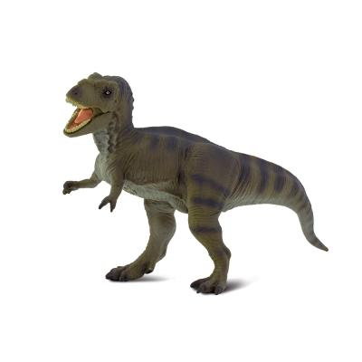 100423 티라노사우루스 공룡피규어