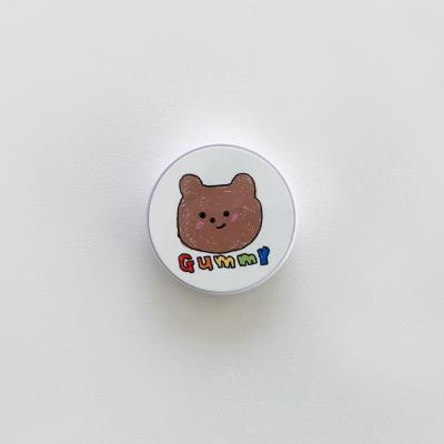 [스마트톡] crayon gummy