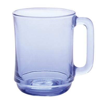 [듀라렉스] 리스 컵/리스 머그