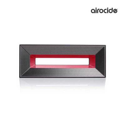 [S급리퍼]에어로사이드 공기청정기 RED / 공기청정 APS-200