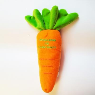 Love pets Carrot (당근)