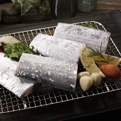 [우리집 밥도둑] 조림,튀김용 순살 먹갈치 200gx3팩