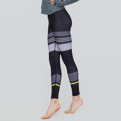 [PL3079 챠콜]여자 줌바댄스복 겸용 서플렉스 운동용레깅스