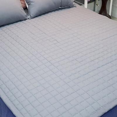 좋은솜 좋은이불 잼 침대 패드 150x200