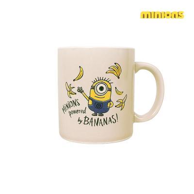 미니언즈 머그_바나나파티A
