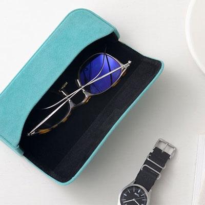 하이타이드 [GB217] 마그네틱 안경 케이스
