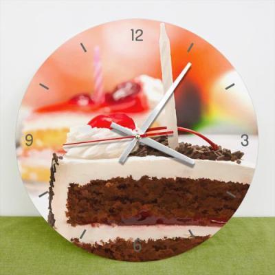 tb017-달콤한조각케익_인테리어벽시계