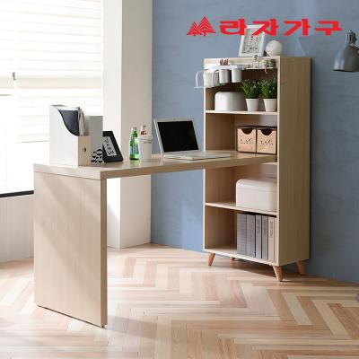 무노 H형 책상 세트 1600