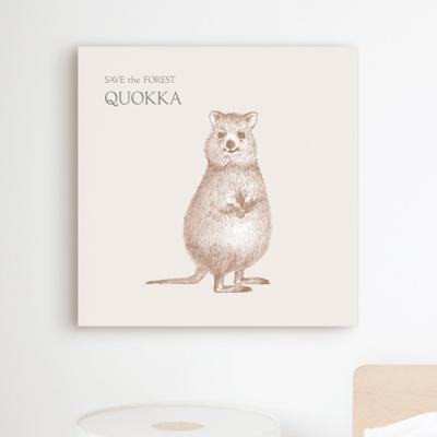 cq161-동물스케치일러스트_소형노프레임