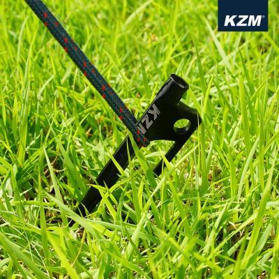 [카즈미] 단조팩 20cm (4개세트) K8T3F002