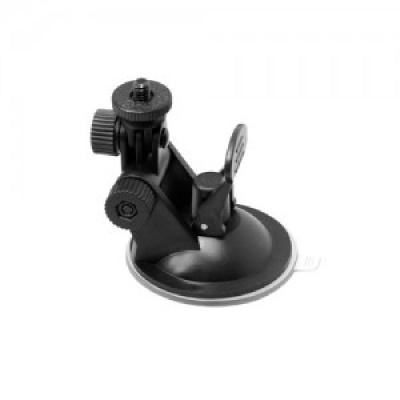 호루스벤누 카메라용 스마트포드 CSP-58 블랙 스마트