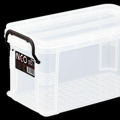 코멕스 네오박스 50(5L) (24개단위 판매)