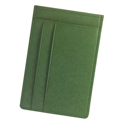 카드 지갑 AS 502 그린 (이노웍스)
