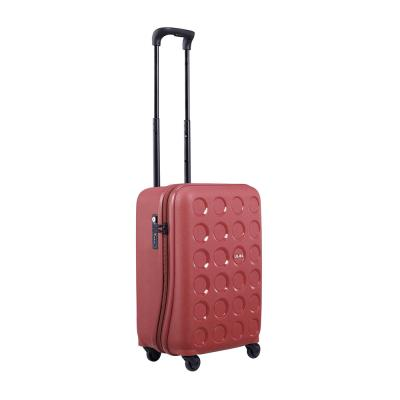 로젤 비타 PP10-2 여행용 캐리어 PP 기내용 22인치 TSA