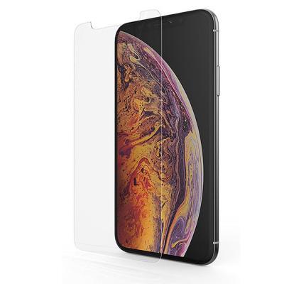올레포빅 강화유리필름 5매(LG X4 2019)