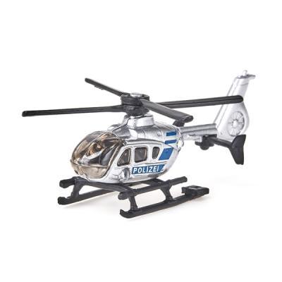 [시쿠]헬리콥터