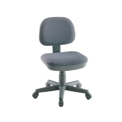 세컨드2 회전형 의자