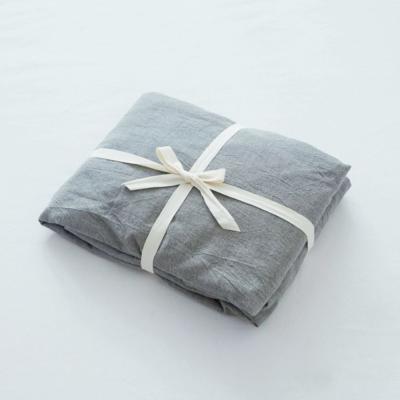100%순수워싱면매트리스커버 패밀리 침대 매트
