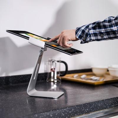 프리미엄 알루미늄 태블릿 거치대 SOME7S