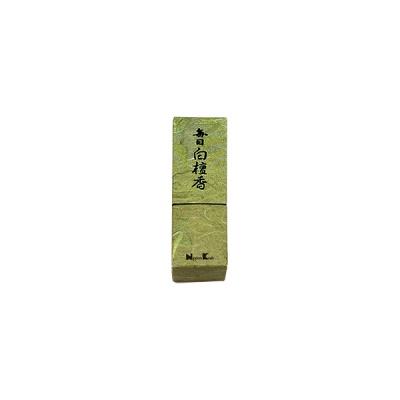 인센스 스틱 매일백단 (미니) 57011