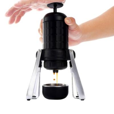 휴대용 에스프레소 커피메이커 스타레소3 미라지