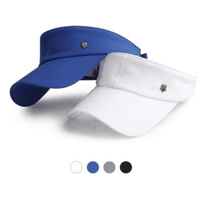 [디꾸보]바이저 썬캡 벨크로 모자 DCH-HN705