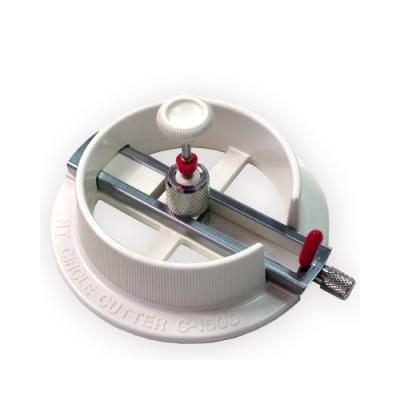 NT C-1500P(Circle cutter)