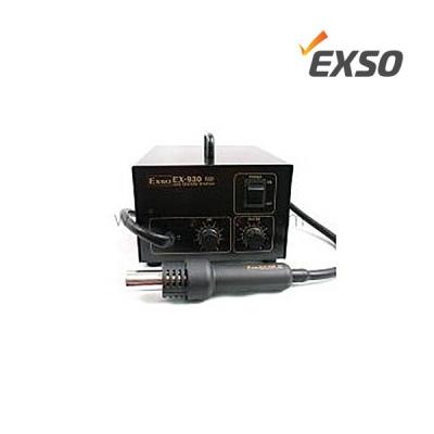 엑소EXSO SMD 리워크 스테이션 EX-930/EX-930S