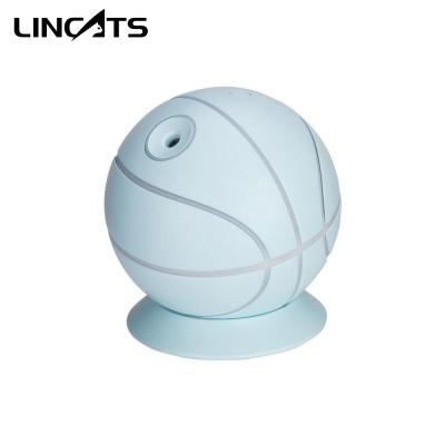 링켓 프리 무브 USB 가습기 LC-UMH41