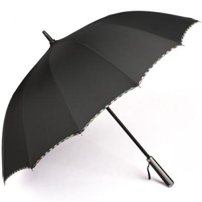 60무지검정우산 (비와눈) (개) 300142
