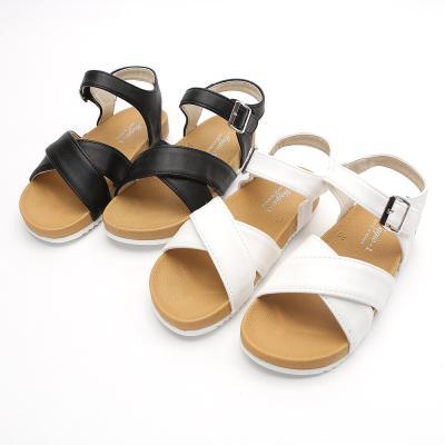 매직 피치샌들 180-230 아동 주니어 키즈 샌달 신발