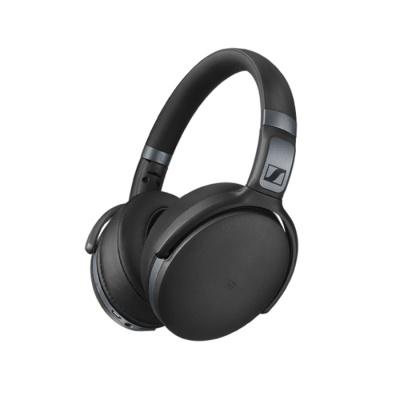 젠하이저 HD 4.40BT 헤드폰