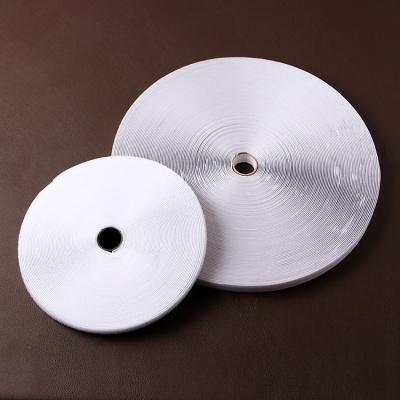 방충망 벨크로 테이프(5M 단위판매) / 벨크로테이프