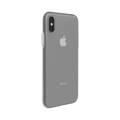 [인케이스]LiftCaseforiPhoneXsINPH210549-CLR(Clear)