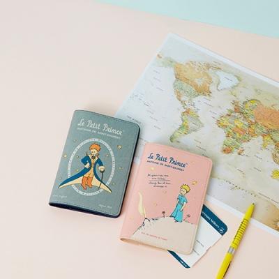스토리&어바니 여권케이스
