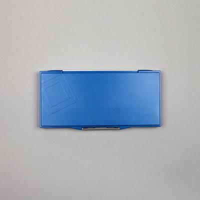 미젤로 퓨전33 수채화 팔레트 (MWP-3033)