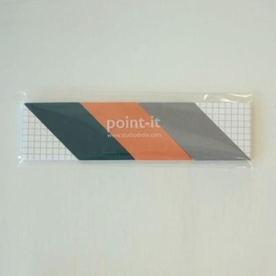 Point-it [Color]