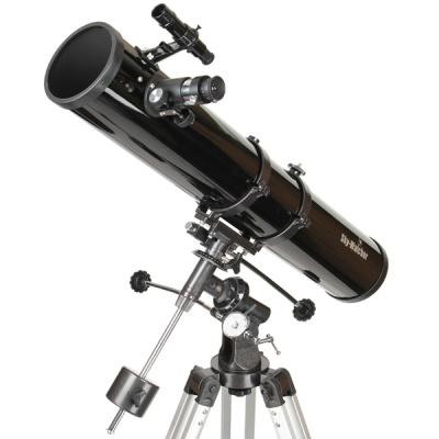 스카이워쳐 BK 1149EQ2 천체망원경
