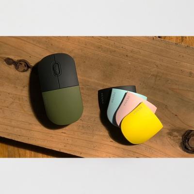 페나 컨버터블 마우스 - 페나 키보드 스타일