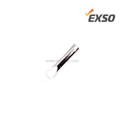 엑소EXSO 고열인두형팁 27파이D 500-T-D(동팁)