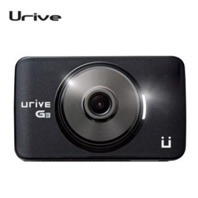 유라이브 G3 2채널 블랙박스 32G + 유라이브 GPS