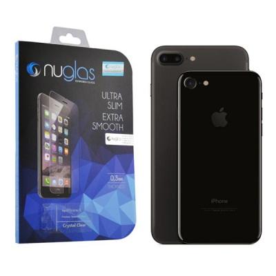 누글라스 액정보호 강화유리 아이폰7 Plus / iPhone7 Plus