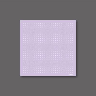 [mmim] 단메모지 (11) 점