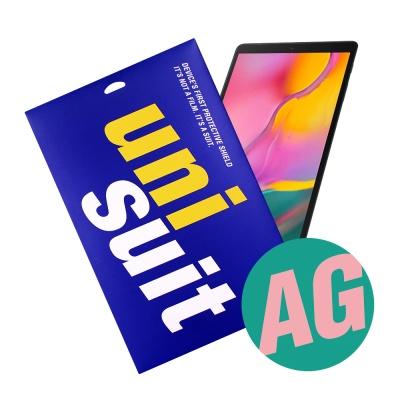 2019 갤럭시탭 A 10.1형(SM-T515) 저반사 슈트 1매