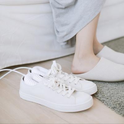 소싱 제로 신발건조기