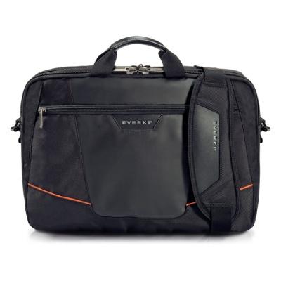 에버키 노트북가방 플라이트 EKB419