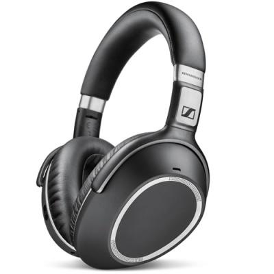 젠하이저 PXC 550 Wireless BT 무선 헤드폰 헤드셋
