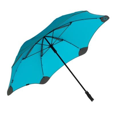 [BLUNT] 태풍을 이기는 패션 우산 블런트 골프 C1 플러스