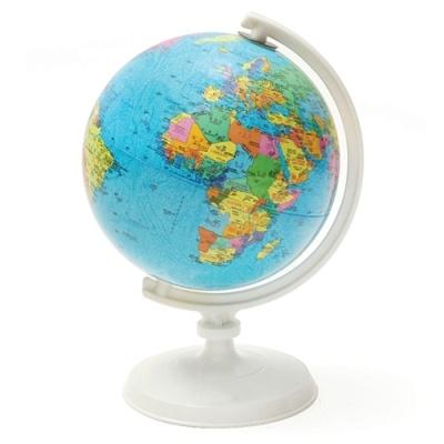 [서전지구] 지구의 SJ-210-E1 [개/1] 92182